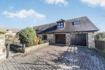 4 bedroom semi detached home for sale in The Granaries Offerton...
