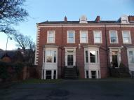 2 bed Flat in Ashbrooke Terrace...