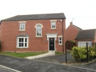3 bedroom semi detached property for sale in Beechbrooke, Ryhope...