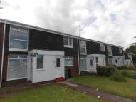 Flat for sale in Markby Close, Moorside...