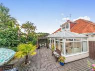 3 bedroom Semi-Detached Bungalow in Hillfield Gardens...