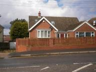 4 bedroom Detached home for sale in Tunstall Village Road...