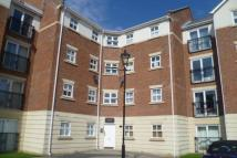 Flat for sale in Edward House Albert...