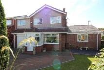 5 bedroom Detached home in Park Lea...