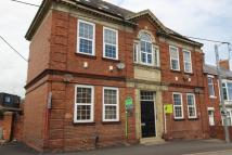 Flat for sale in Grey Terrace, Ryhope...