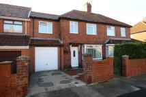 property for sale in Aysgarth Avenue, Grangetown, Sunderland, SR2