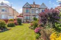 5 bed Detached property for sale in Cliffe Park, Seaburn...