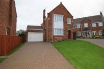Detached property for sale in Langdale Way...