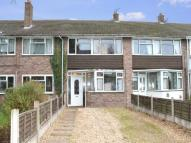 3 bed house for sale in Wood Street, Wood End...