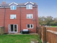 4 bedroom property for sale in Paddock Close, Wilnecote...