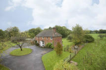 5 bed Detached house for sale in Partridge Lane...