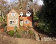 Dorking property for sale