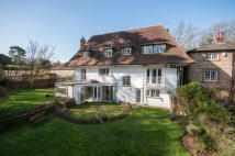 Reigate Heath Detached house for sale