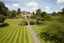 5 bedroom Detached home for sale in Westcott, Surrey
