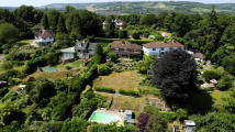 5 bedroom Detached property for sale in Dorking, Surrey