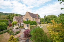 4 bedroom Detached house for sale in Brockham, Surrey