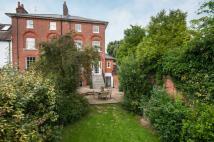 4 bedroom Town House for sale in Dorking, Surrey