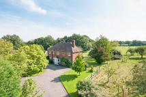 5 bed Detached property for sale in Partridge Lane...
