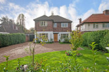 Leigh Detached property for sale