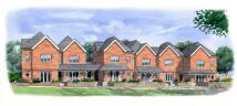 4 bedroom new house for sale in Dorking, Surrey