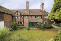 4 bedroom Cottage for sale in Newdigate, Surrey