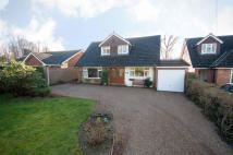 3 bedroom Detached home for sale in Box Hill, Nr Dorking...