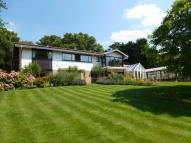 property in Leatherhead, Surrey