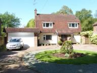 3 bed Detached home in Newdigate, Surrey