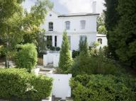 4 bedroom Detached home for sale in Dorking, Surrey
