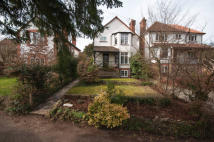 3 bed Detached house for sale in Dorking, Surrey