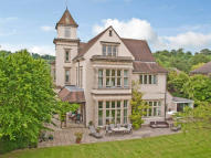 Detached home for sale in Reigate, Surrey