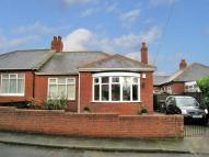 Central Gardens Detached Bungalow for sale
