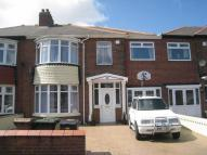 4 bedroom home for sale in St. Aidans Road...