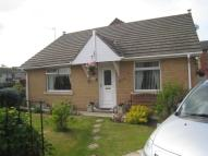2 bedroom Detached Bungalow for sale in Windsor Close, Wallsend...