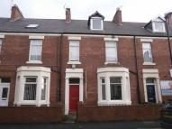 5 bedroom property for sale in Laburnum Avenue...