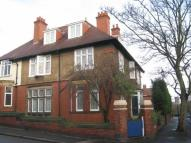 semi detached home for sale in Kings Road South...