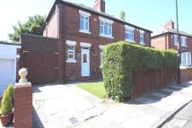 semi detached home for sale in High View, Wallsend, NE28