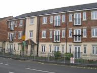 2 bed Flat for sale in Windermere Close...