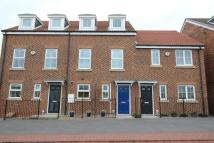 property for sale in Russell Close, Wallsend, NE28