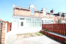 Terraced property for sale in Sunningdale Avenue...