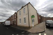 3 bedroom Terraced home for sale in Equitable Street...