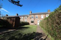 3 bedroom Terraced home for sale in Rising Sun Cottages...