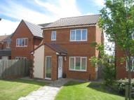 3 bedroom Detached house for sale in Derwent Way, Wallsend...