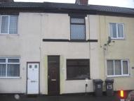 2 bed home for sale in Coronation Road...