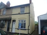 3 bed home for sale in March End Road...