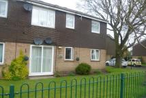 Flat for sale in Eversley Grove...