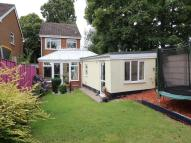 4 bedroom Detached home for sale in Wickham Gardens...