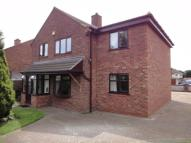 4 bedroom Detached house in Mitre Close, Essington...