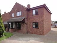 4 bedroom Detached house in Mitre Close, Essington...