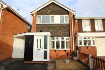 3 bedroom Detached home in Bellamy Lane...
